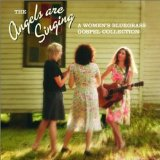 Miscellaneous Lyrics Alison Krauss & The Cox Family