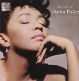 Sweet Love: The Very Best Of Anita Baker Lyrics Anita Baker