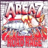 Road Rage Lyrics Area 7