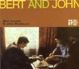 Miscellaneous Lyrics Bert Jansch & John Renbourn