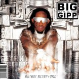 Miscellaneous Lyrics Big Gipp