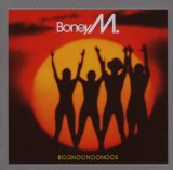 Boonoonoonoos Lyrics Boney M.