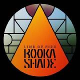 Line Of Fire Lyrics Booka Shade