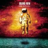 Miscellaneous Lyrics Brand New