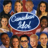 Miscellaneous Lyrics Canadian Idol