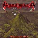 Resurrection Lyrics Cardinal Sin