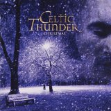 Celtic Thunder Christmas Lyrics Celtic Thunder