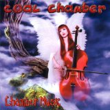 Chamber Music Lyrics Coal Chamber