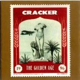 The Golden Age Lyrics Cracker