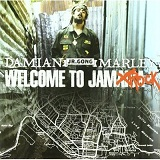 Welcome To Jamrock Lyrics Damian Marley