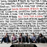 All This for a King: The Essential Collection Lyrics David Crowder*Band