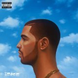Nothing Was the Same Lyrics Drake