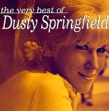 Very Best Of Dusty Springfield Lyrics Dusty Springfield
