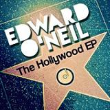 The Hollywood (EP) Lyrics Edward O'Neil