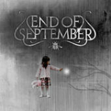 End of September Lyrics End of September