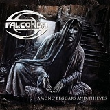 Among Beggars And Thieves Lyrics Falconer