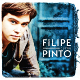 Cerne Lyrics Filipe Pinto
