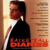 Basketball Diaries Lyrics Flea