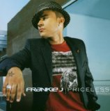Miscellaneous Lyrics frankie j and baby fresh