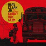 The Story of Sonny Boy Slim Lyrics Gary Clark Jr.