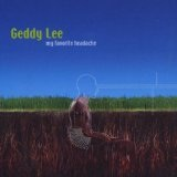 My Favorite Headache Lyrics Geddy Lee