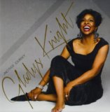 Another Journey Lyrics Gladys Knight