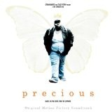 Precious (Original Motion Picture Soundtrack) Lyrics Grace Hightower