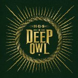 In Deep Owl Lyrics HBS