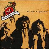The Roots Of Guns N' Roses Lyrics Hollywood Rose