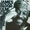 Odyssey Lyrics James Blood Ulmer