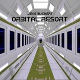 Orbital Resort Lyrics Jens Buchert