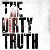 Dirty Truth Lyrics Joanne Shaw Taylor