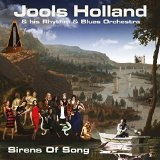 Sirens of Song Lyrics Jools Holland