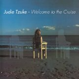 Welcome To The Cruise Lyrics Judie Tzuke