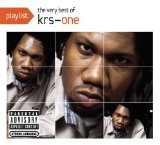 Miscellaneous Lyrics KRS One F/ Channel Live