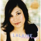Inside Story Lyrics Lalaine