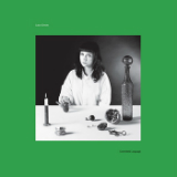 Committed Language (EP) Lyrics Laura Groves