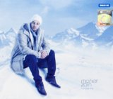 Forgive Me Lyrics Maher Zain