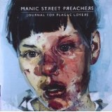 Journal For Plague Lovers Lyrics Manic Street Preachers