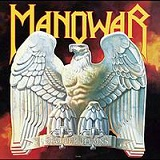 Battle Hymns Lyrics Manowar