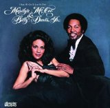 Miscellaneous Lyrics Marilyn Mccoo