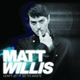 Miscellaneous Lyrics Matt Willis