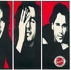 Touch Lyrics Noiseworks