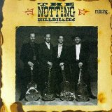 Miscellaneous Lyrics Notting Hillbillies