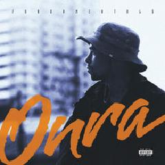 Fundamentals Lyrics Onra