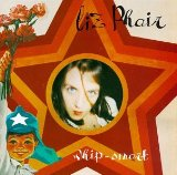 Whip Smart Lyrics Phair Liz
