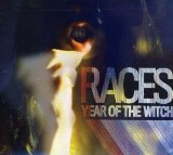 Year Of The Witch Lyrics Races