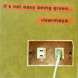 It's Not Easy Being Green Lyrics Rivermaya