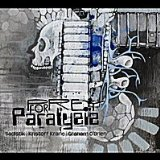 Prey for Paralysis Lyrics Sadistik