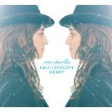 Kaleidoscope Heart Lyrics Sara Bareilles